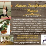 Autumn-Transformation-Retreat