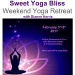 sweet-yoga-bliss-thumb